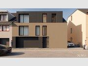 Duplex à vendre 3 Chambres à Mondercange - Réf. 6650618