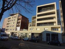 Appartement à louer F3 à Metz - Réf. 5012218