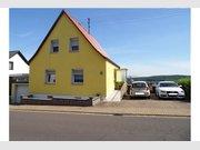 Haus zum Kauf 5 Zimmer in Riegelsberg - Ref. 6458106