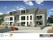 Duplex à vendre 3 Chambres à Tarchamps - Réf. 6130426