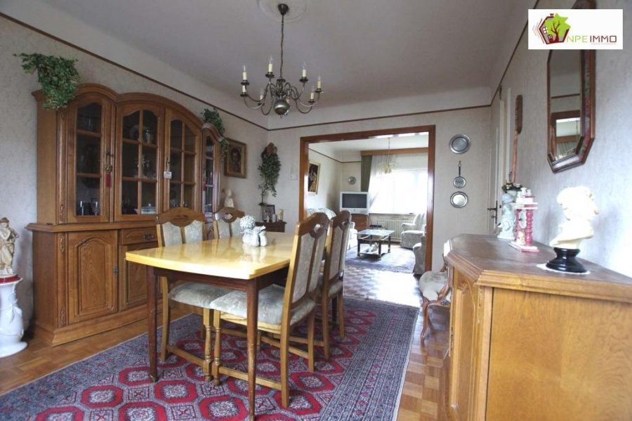 acheter maison individuelle 5 chambres 130 m² differdange photo 3