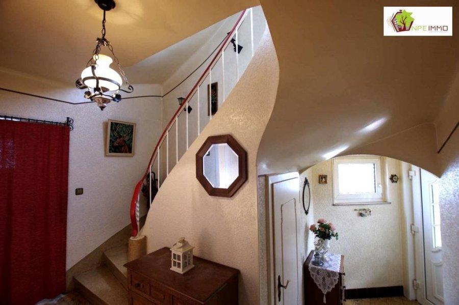 acheter maison individuelle 5 chambres 130 m² differdange photo 7