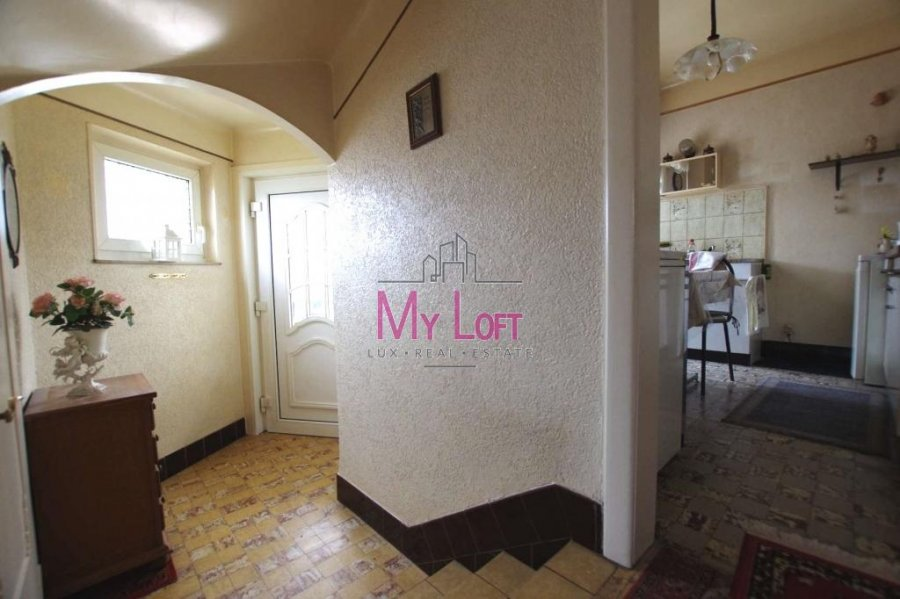acheter maison individuelle 5 chambres 130 m² differdange photo 6