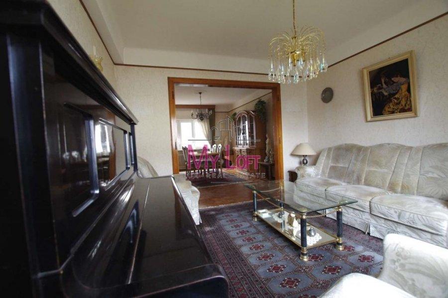 acheter maison individuelle 5 chambres 130 m² differdange photo 2