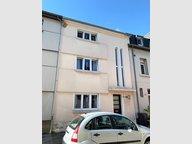 Maison à vendre 3 Chambres à Pétange - Réf. 6863610