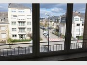 Apartment for rent 3 bedrooms in Luxembourg-Belair - Ref. 6736634
