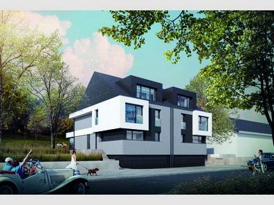 Duplex à vendre 2 Chambres à Gosseldange - Réf. 7138042