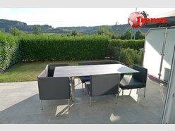 Reihenhaus zum Kauf 3 Zimmer in Rollingen - Ref. 6093562