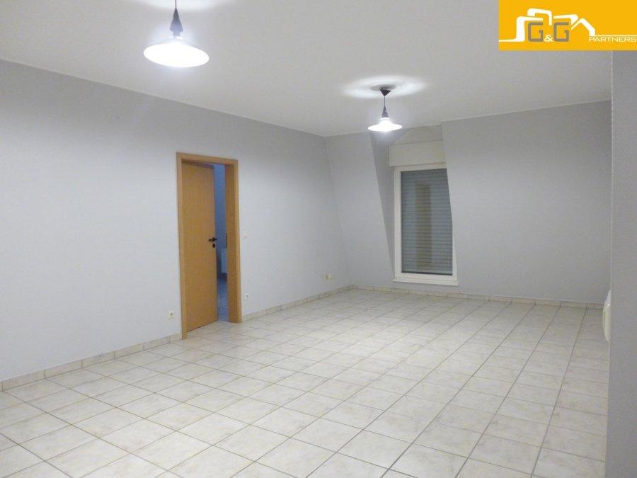 Appartement à louer 1 chambre à Roeser
