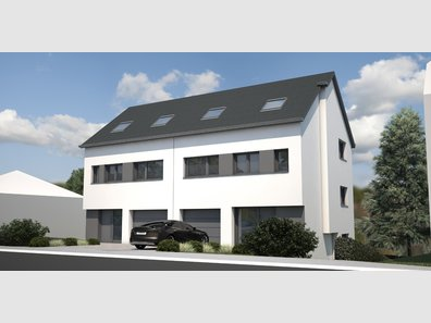 House for sale 3 bedrooms in Waldbredimus - Ref. 6687738