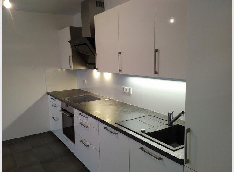 Wohnung zur Miete 2 Zimmer in Wincheringen - Ref. 4987898