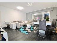Appartement à vendre 2 Chambres à Dudelange (LU) - Réf. 6118394