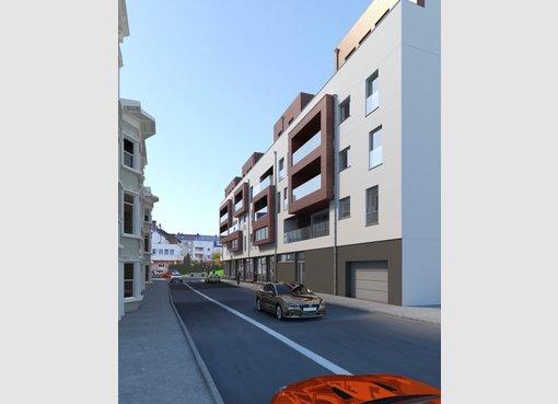 Penthouse-Wohnung zum Kauf 2 Zimmer in Luxembourg (LU) - Ref. 6261754