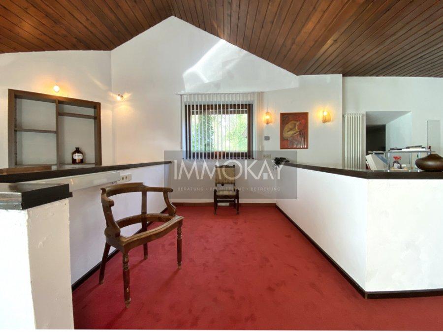 doppelhaushälfte kaufen 4 zimmer 110 m² pluwig foto 4