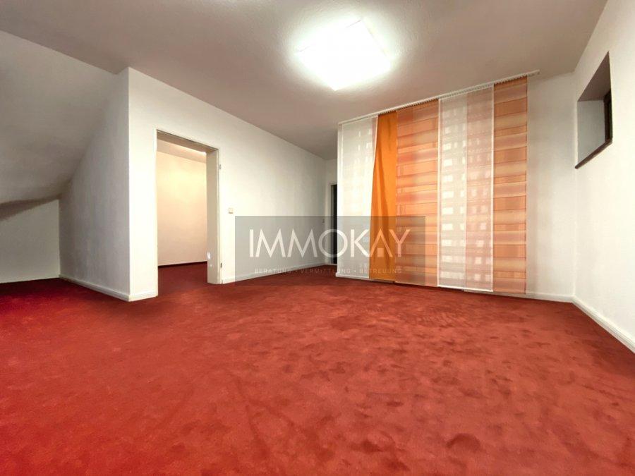 doppelhaushälfte kaufen 4 zimmer 110 m² pluwig foto 6