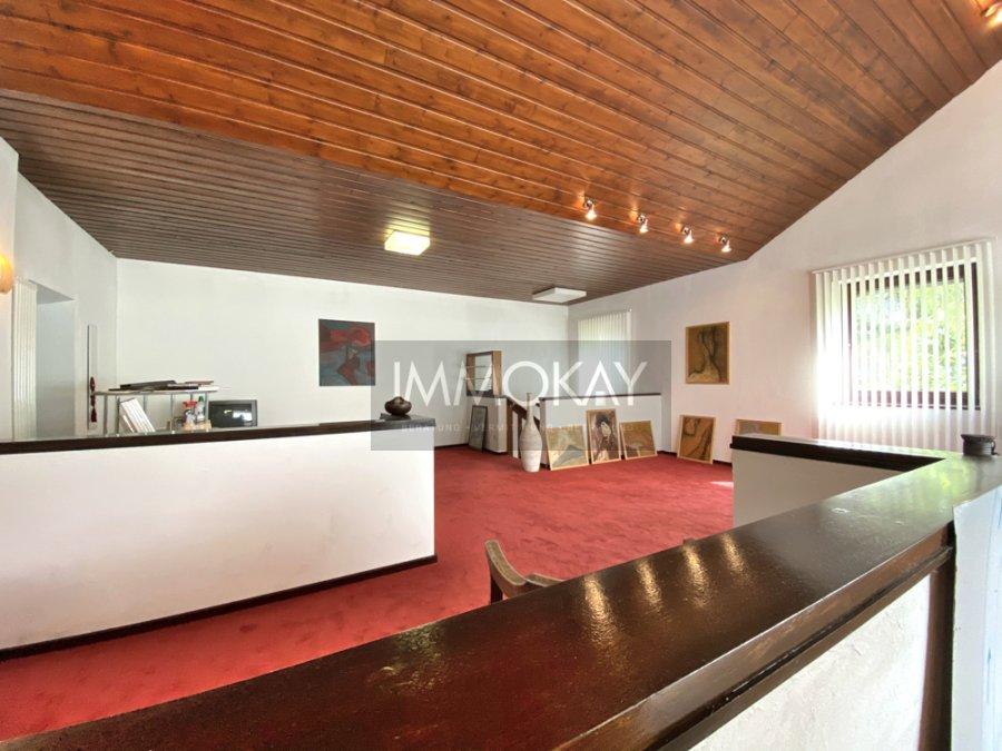 doppelhaushälfte kaufen 4 zimmer 110 m² pluwig foto 2