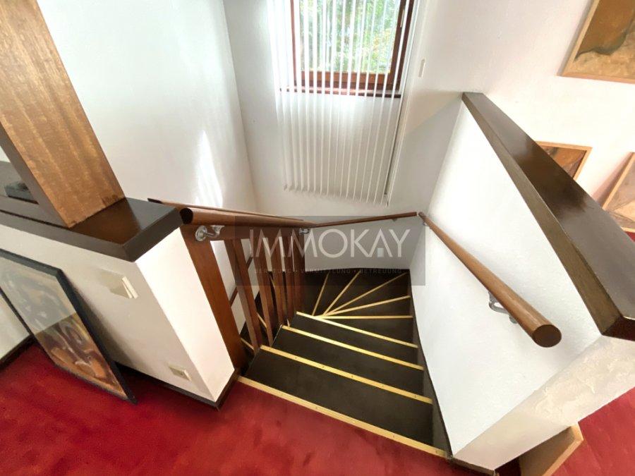 doppelhaushälfte kaufen 4 zimmer 110 m² pluwig foto 5