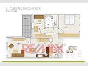 Wohnung zum Kauf 2 Zimmer in Dillingen - Ref. 4975610