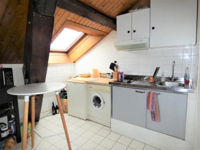 louer appartement 2 pièces 42 m² nancy photo 6