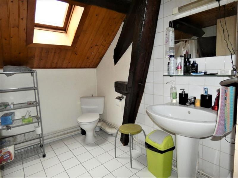 louer appartement 2 pièces 42 m² nancy photo 7