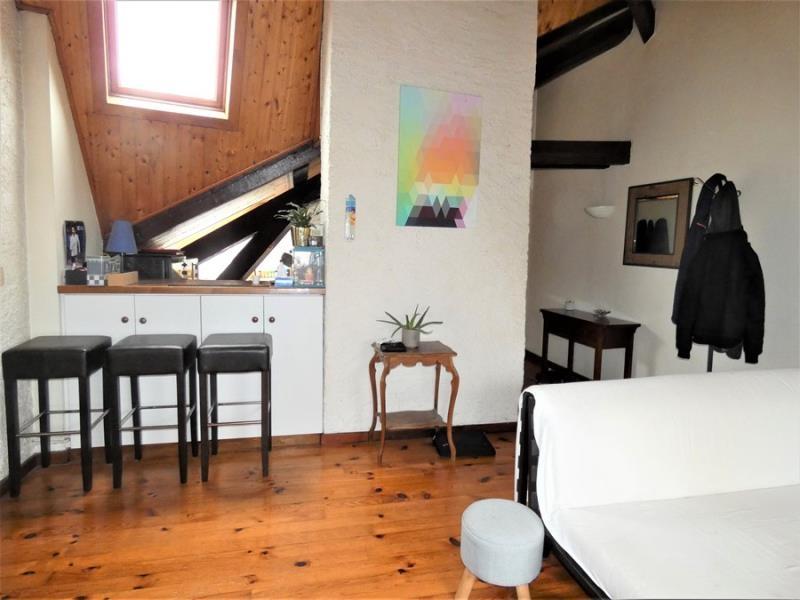 louer appartement 2 pièces 42 m² nancy photo 2