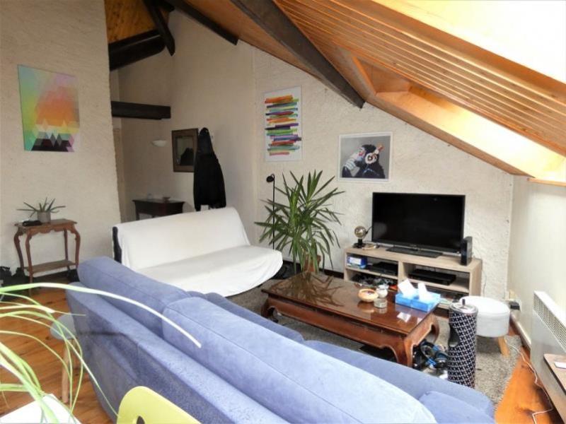 louer appartement 2 pièces 42 m² nancy photo 5