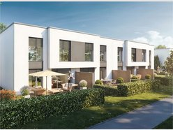 Reihenhaus zum Kauf 3 Zimmer in Dudelange - Ref. 5774586