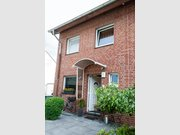 Semi-detached house for rent 5 rooms in Wesseling - Ref. 6700282