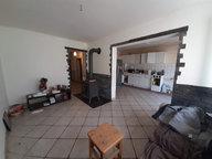 Maison à vendre F6 à Jarny - Réf. 6581498