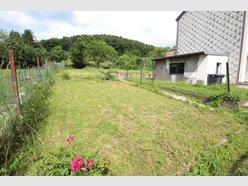 Terrain constructible à vendre à Tetange - Réf. 5926138