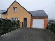 Maison à vendre F5 à Château-Gontier - Réf. 7105786