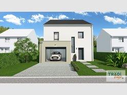 House for sale 3 bedrooms in Wincrange - Ref. 7171322