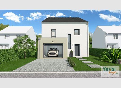 Haus zum Kauf 3 Zimmer in Wincrange (LU) - Ref. 7171322