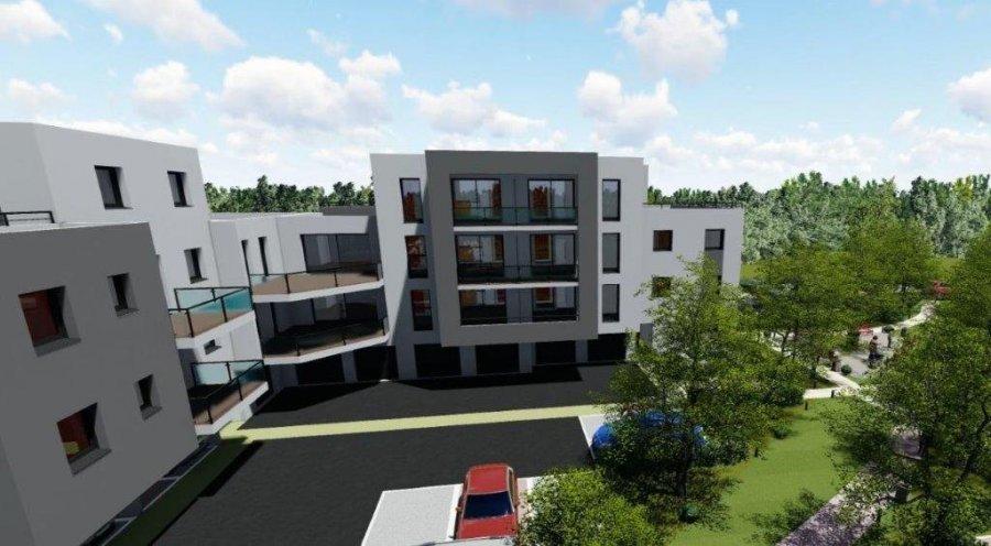 acheter appartement 2 pièces 39.91 m² yutz photo 1