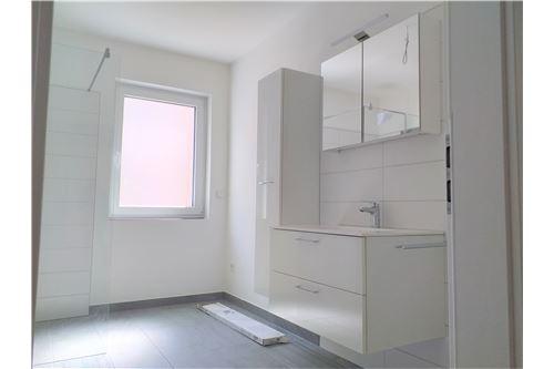 wohnung mieten 3 zimmer 80 m² saarlouis foto 6