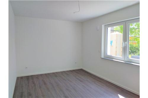 wohnung mieten 3 zimmer 80 m² saarlouis foto 7