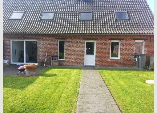 Location maison 3 chambres landas nord r f 5557498 - Location maison nord particulier 3 chambres ...