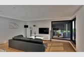 Apartment for sale 3 bedrooms in Wemperhardt (LU) - Ref. 6606074