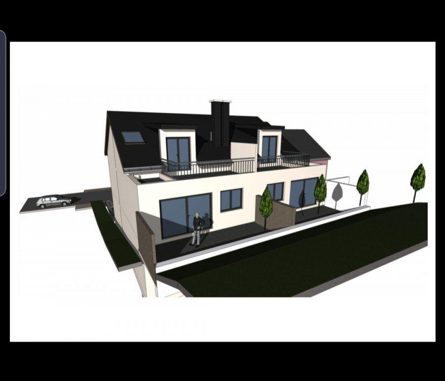 acheter maison jumelée 3 chambres 140 m² hobscheid photo 1