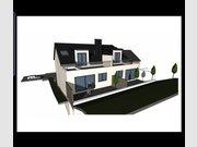 Maison jumelée à vendre 3 Chambres à Hobscheid - Réf. 6671610