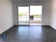 Appartement à louer F4 à Mutzig - Réf. 6147322
