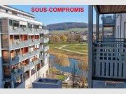 Wohnung zum Kauf 1 Zimmer in Diekirch - Ref. 7134458