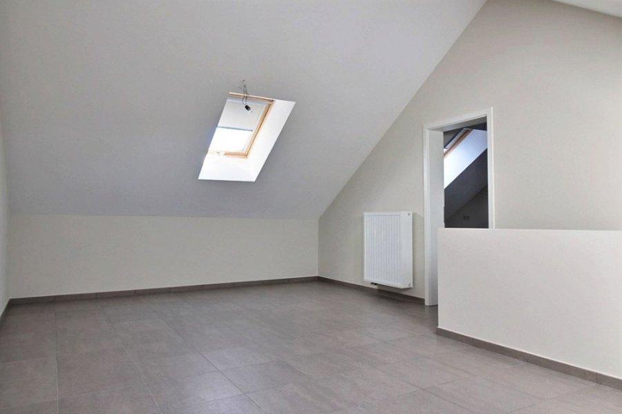 louer appartement 0 pièce 77 m² libin photo 2