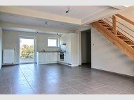Wohnung zur Miete 1 Zimmer in Libin - Ref. 6679802