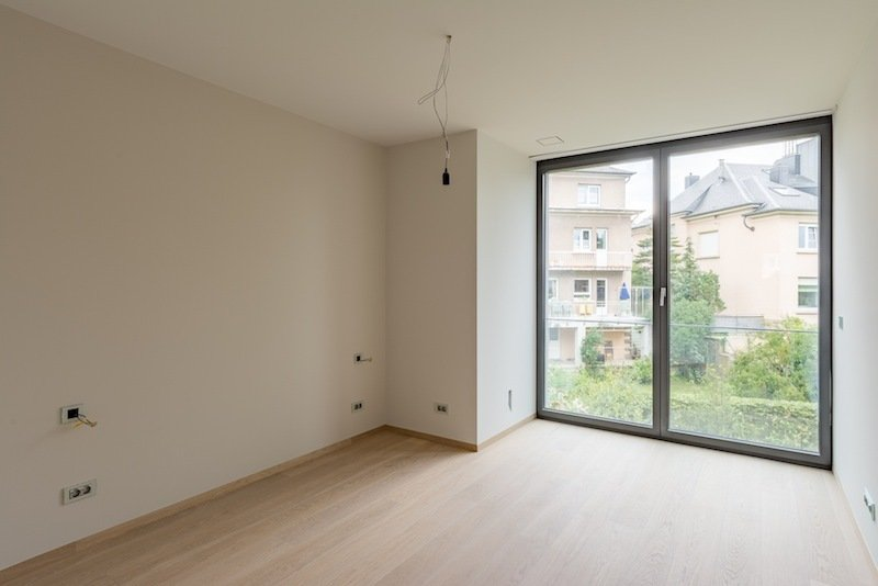 acheter appartement 2 chambres 78.21 m² luxembourg photo 3