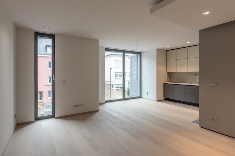 acheter appartement 2 chambres 78.21 m² luxembourg photo 6