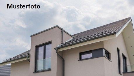 haus kaufen 4 zimmer 116 m² bernburg foto 1