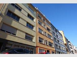 1-Zimmer-Apartment zur Miete in Luxembourg-Limpertsberg - Ref. 7028218