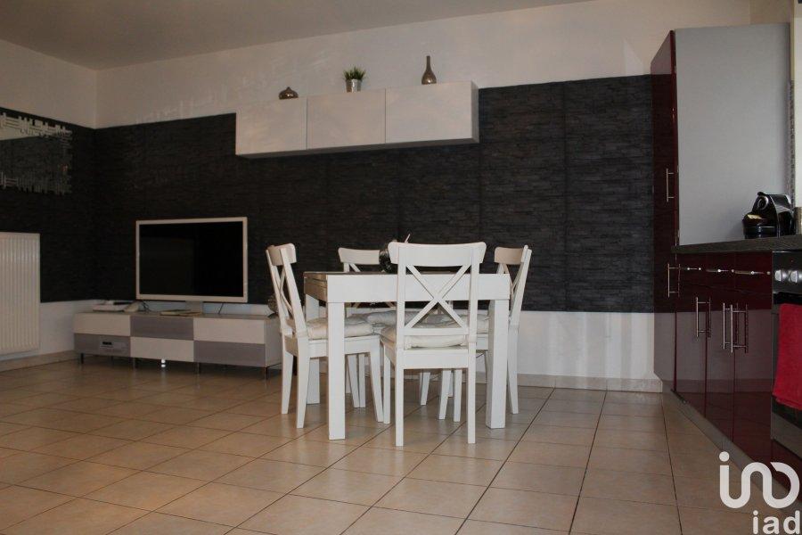 acheter appartement 3 pièces 60 m² longwy photo 3
