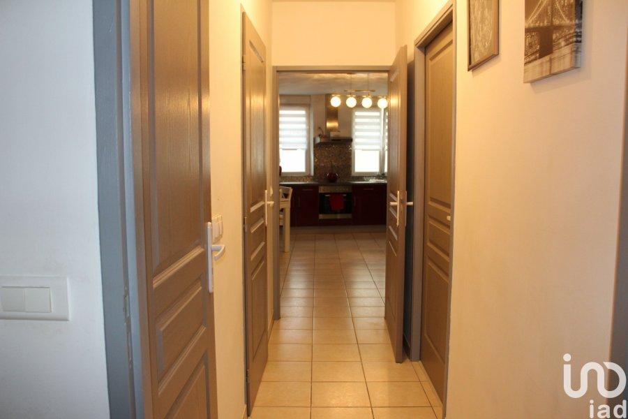 acheter appartement 3 pièces 60 m² longwy photo 5